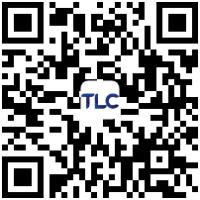 TLC×IBH登録リンク