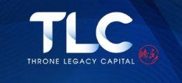 TLC・IBH銀行